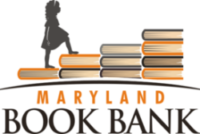 MD Book Bank