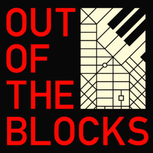 Out-Of-The-Blocks-Logo_1400-Sq_0